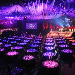 THE STAR AWARDS 2015 THE EVENT CENTRE, THE STAR, PYRMONT TUESDAY 14TH JULY, 2015 PHOTOGRAPHER: BELINDA ROLLAND © 2015